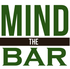 Mind The Bar